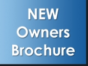 Home Owners Brochure: